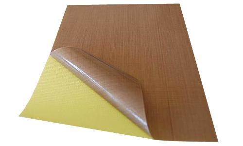 Серый усиленный клей плиточный